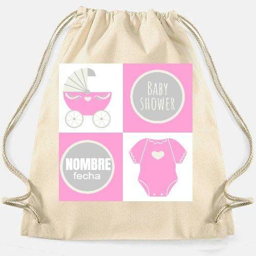 https://www.positivos.com/102214-thickbox/baby-shower-girl-editable.jpg
