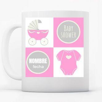 https://www.positivos.com/102219-thickbox/baby-shower-girl-editable.jpg