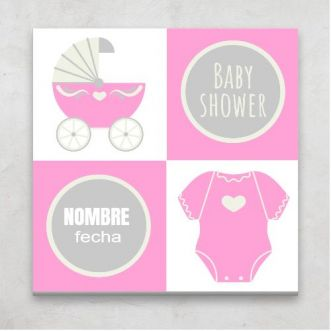 https://www.positivos.com/102226-thickbox/baby-shower-girl-editable.jpg