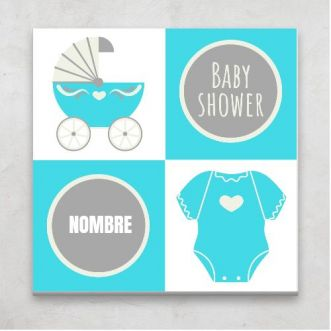 https://www.positivos.com/102232-thickbox/baby-shower-girl-editable.jpg