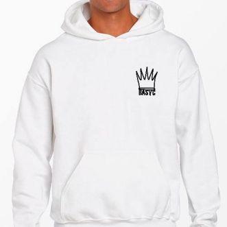 https://www.positivos.com/102274-thickbox/sudadera-basyc-crown.jpg