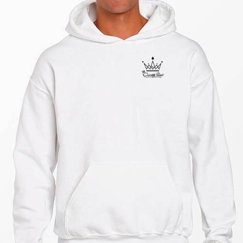 https://www.positivos.com/102280-thickbox/jersey-con-la-corona-y-letras-de-creepyshow.jpg