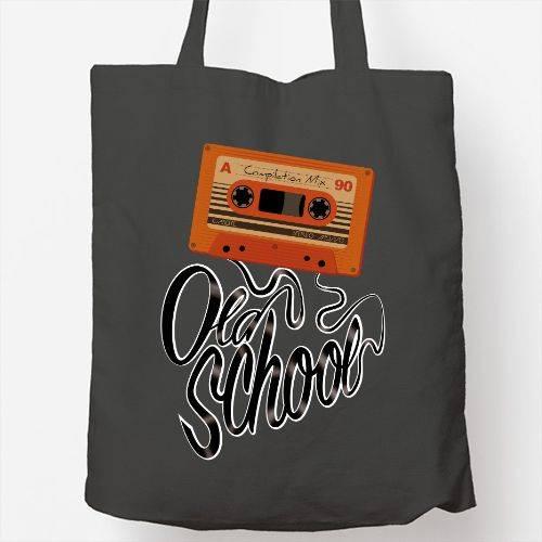 https://www.positivos.com/102365-thickbox/cinta-de-casette-old-school-retro.jpg