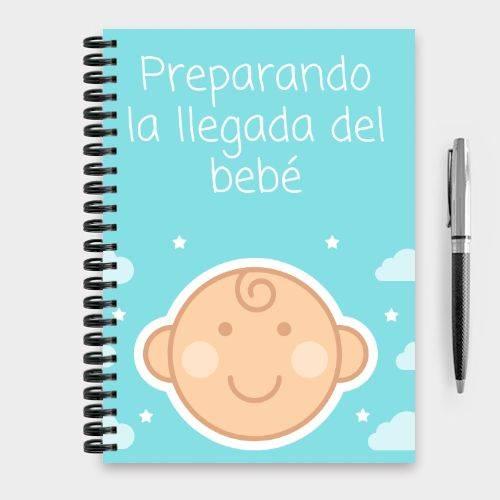 https://www.positivos.com/102445-thickbox/preparando-la-llegada-del-bebe-azul-editable.jpg