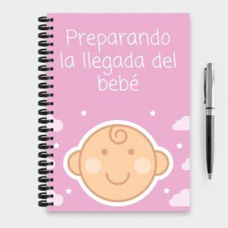 https://www.positivos.com/102448-thickbox/preparando-la-llegada-del-bebe-rosa-editable.jpg
