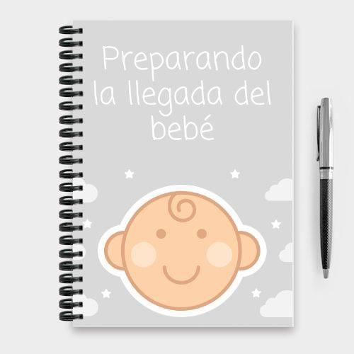 https://www.positivos.com/102451-thickbox/preparando-la-llegada-del-bebe-gris-editable.jpg