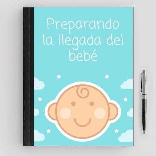 https://www.positivos.com/102453-thickbox/preparando-la-llegada-del-bebe-azul-editable.jpg