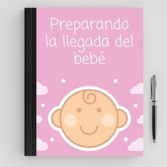 https://www.positivos.com/102458-thickbox/preparando-la-llegada-del-bebe-rosa-editable.jpg