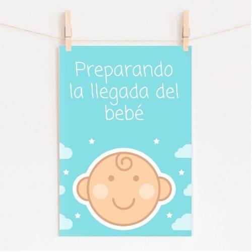 https://www.positivos.com/102466-thickbox/preparando-la-llegada-del-bebe-azul-editable.jpg