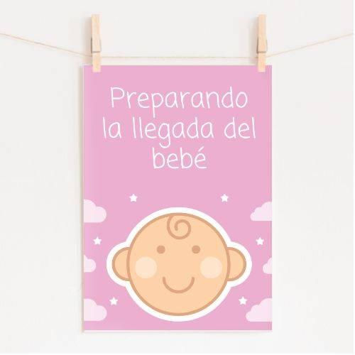 https://www.positivos.com/102469-thickbox/preparando-la-llegada-del-bebe-rosa-editable.jpg