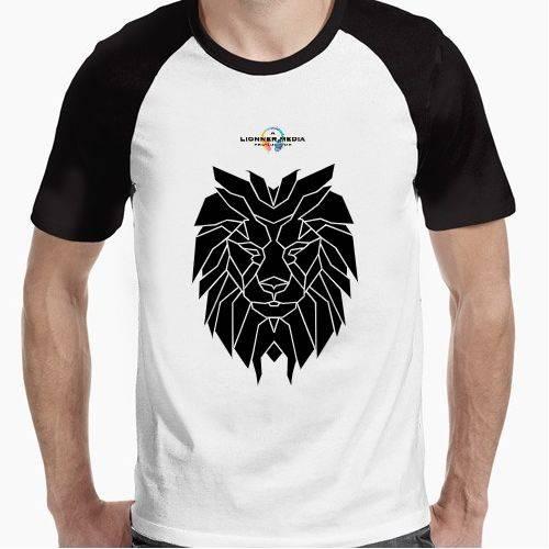 https://www.positivos.com/102518-thickbox/lionner-royale.jpg
