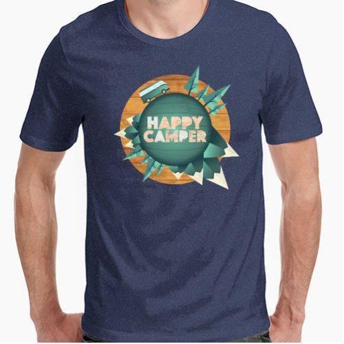 https://www.positivos.com/102686-thickbox/happy-camper-acampada-y-furgoneta-camper.jpg