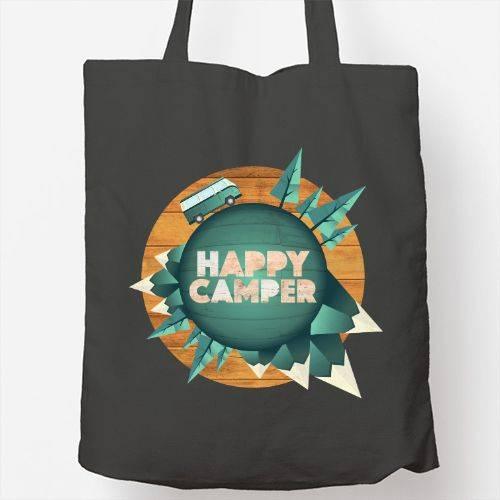 https://www.positivos.com/102701-thickbox/happy-camper-acampada-y-furgoneta-camper.jpg