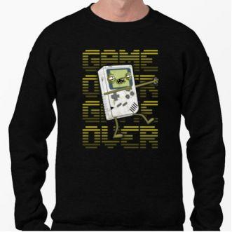 https://www.positivos.com/102888-thickbox/game-over-zombie.jpg