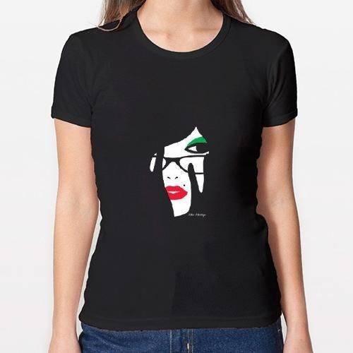 https://www.positivos.com/102918-thickbox/camiseta-face.jpg