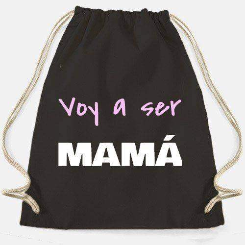 https://www.positivos.com/103094-thickbox/voy-a-ser-mama-editable.jpg