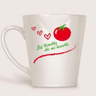 https://www.positivos.com/103196-thickbox/taza-los-tomates-de-mi-huerto.jpg