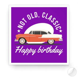https://www.positivos.com/103237-thickbox/not-old-classic-happy-birthday.jpg