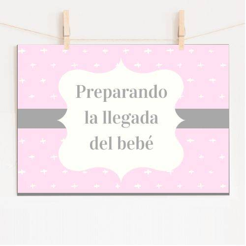 https://www.positivos.com/103247-thickbox/baby-shower-rosa-editable.jpg