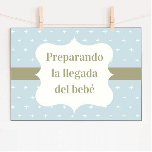 https://www.positivos.com/103250-thickbox/baby-shower-celeste-editable.jpg