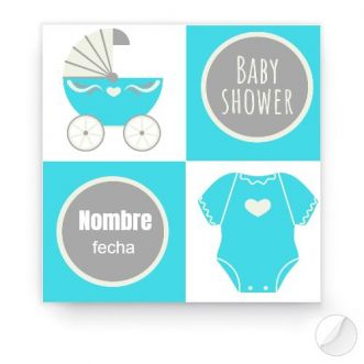 https://www.positivos.com/103252-thickbox/baby-shower-boy-editable.jpg