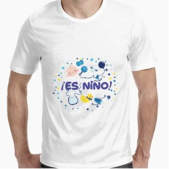 https://www.positivos.com/103370-thickbox/es-nino.jpg