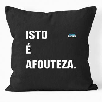 https://www.positivos.com/103480-thickbox/cojin-isto-e-afouteza.jpg