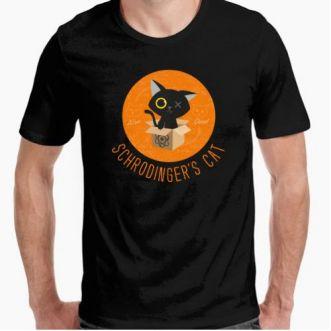 https://www.positivos.com/103544-thickbox/schrodinger-s-cat-gato-de-schrodinguer.jpg