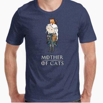 https://www.positivos.com/103572-thickbox/mother-of-cats-madre-de-gatos.jpg