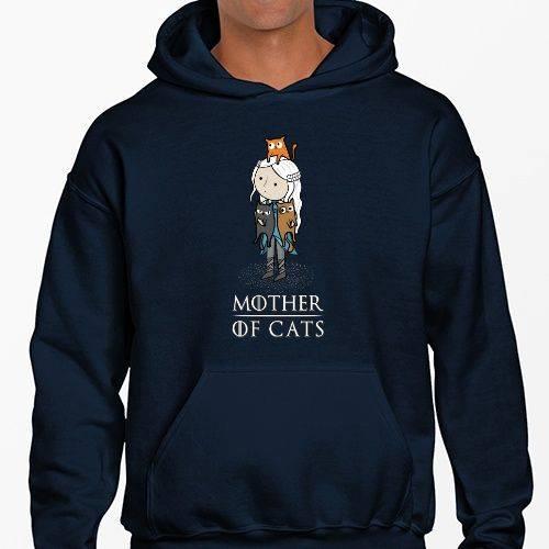 https://www.positivos.com/103588-thickbox/mother-of-cats-madre-de-gatos.jpg