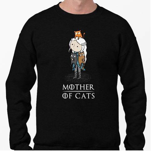 https://www.positivos.com/103594-thickbox/mother-of-cats-madre-de-gatos.jpg