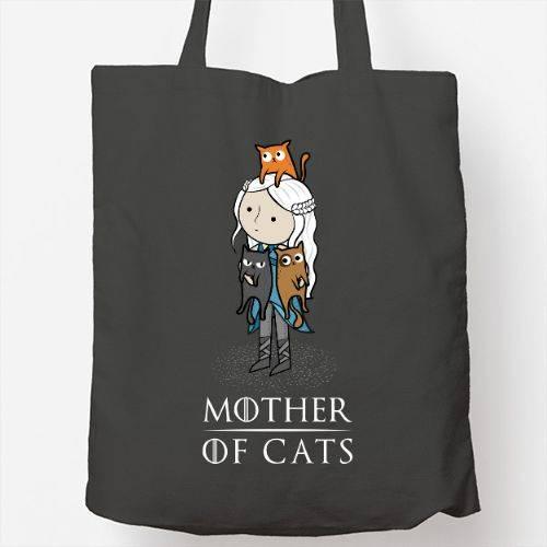 https://www.positivos.com/103597-thickbox/mother-of-cats-madre-de-gatos.jpg