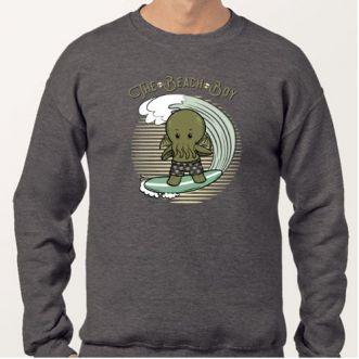 https://www.positivos.com/103626-thickbox/the-beach-boy-cthulhu-parodia-friki.jpg