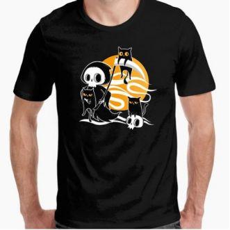 https://www.positivos.com/103632-thickbox/parodia-la-muerte-con-guadana-y-gatos-negros.jpg