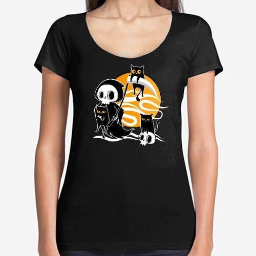 https://www.positivos.com/103645-thickbox/parodia-la-muerte-con-guadana-y-gatos-negros.jpg