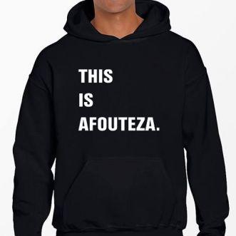 https://www.positivos.com/103704-thickbox/sudadera-capucha-this-is-afouteza.jpg