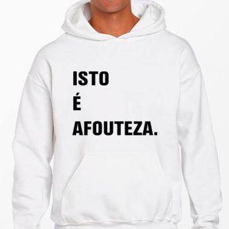 https://www.positivos.com/103707-thickbox/sudadera-capucha-isto-e-afouteza.jpg