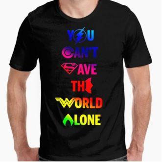 https://www.positivos.com/103896-thickbox/camiseta-liga-de-la-justicia-colores.jpg