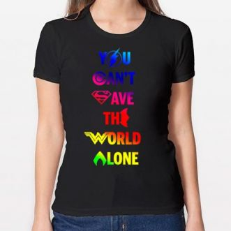 https://www.positivos.com/103902-thickbox/camiseta-liga-de-la-justicia-colores-chica.jpg