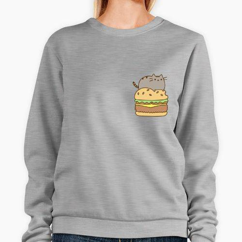 https://www.positivos.com/103905-thickbox/jersey-gato-hamburguesa.jpg