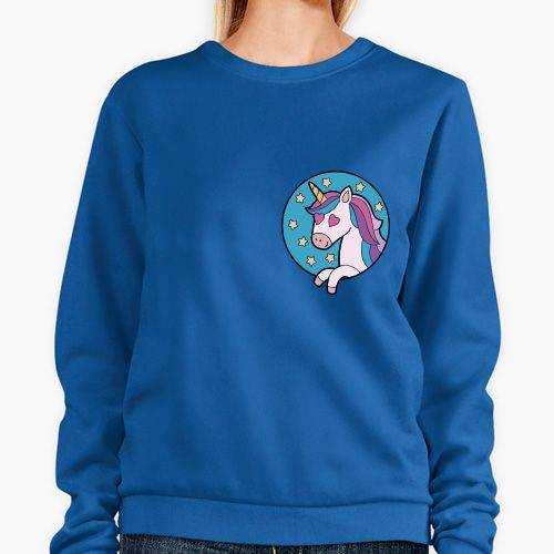 https://www.positivos.com/103908-thickbox/jersey-unicornio-fantasy.jpg
