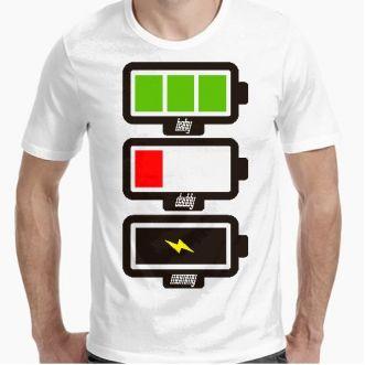 https://www.positivos.com/103919-thickbox/familia-bateria-restante.jpg