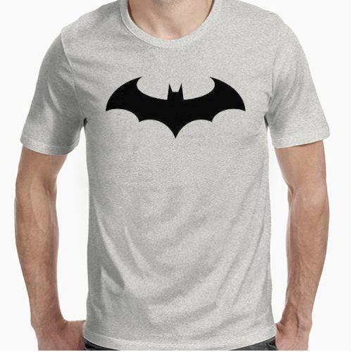 https://www.positivos.com/103987-thickbox/batman.jpg