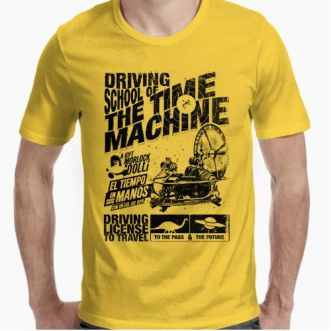 https://www.positivos.com/104460-thickbox/driving-school-of-the-time-machine.jpg