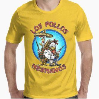 https://www.positivos.com/104475-thickbox/los-pollos-hermanos.jpg