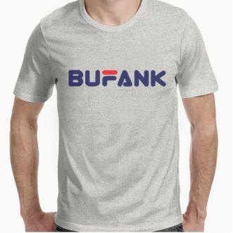 https://www.positivos.com/104506-thickbox/bufank.jpg