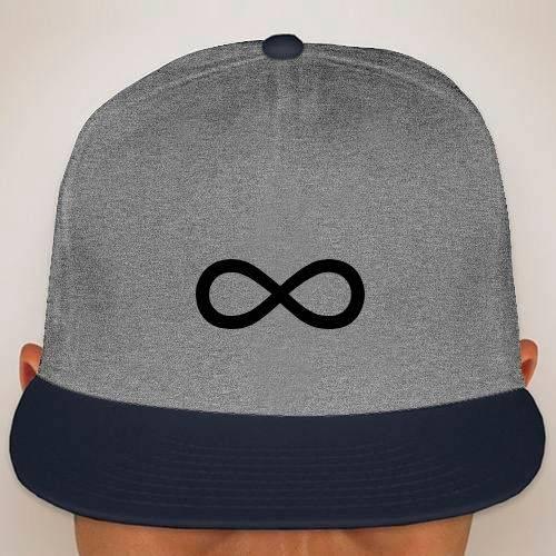 https://www.positivos.com/104534-thickbox/gorra-infinity.jpg