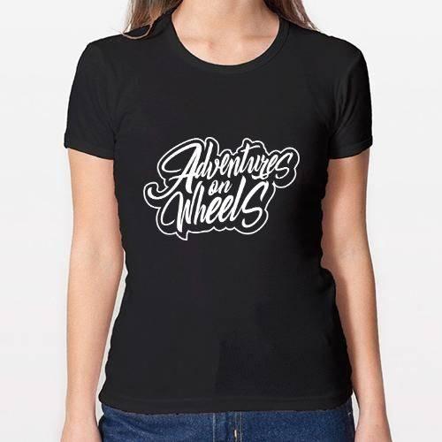 https://www.positivos.com/104555-thickbox/camiseta-chica.jpg