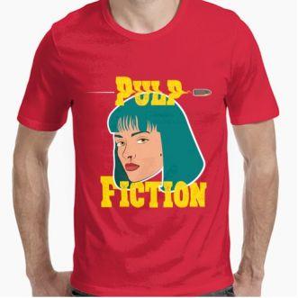 https://www.positivos.com/104604-thickbox/pulp-fiction.jpg