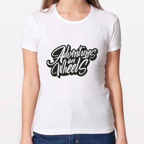 https://www.positivos.com/104648-thickbox/camiseta-chica.jpg